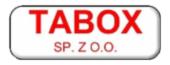 tabox