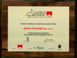 gazela_2014