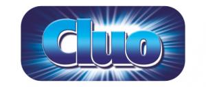 Grupa Południe – Cluo