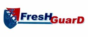 Grupa Południe – FreshGuard
